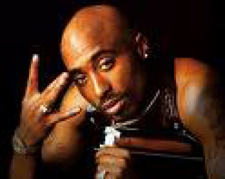 an introduction to the life and history of tupac shakur